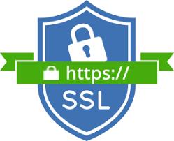 Segurança reforçada com MobiSC SSL