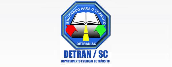 MobiSC sai na frente e integra-se ao DETRAN-SC