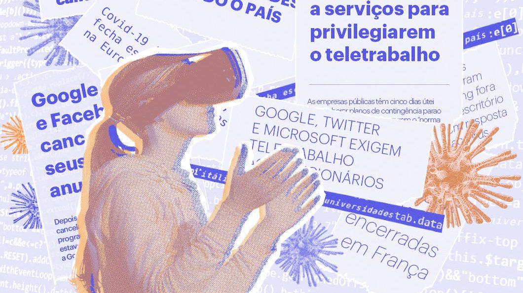 COVID-19 e as oportunidades em Santa Catarina
